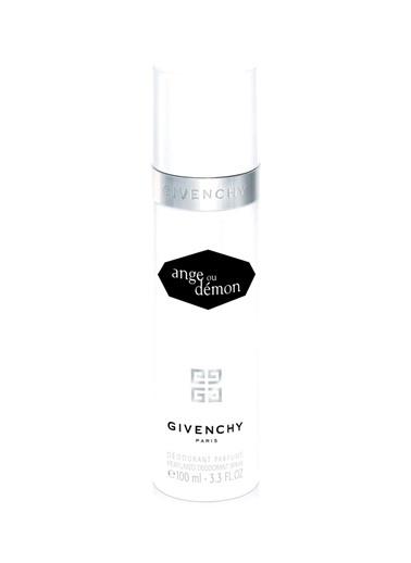 Givenchy Ange Ou Demon Deo 100 Ml Kadın Deodorant Renksiz